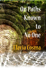 On Paths Known to No One Poems by Flavia Cosma