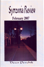 Symzonia Review February 2007
