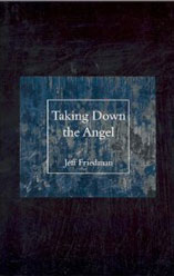 Taking Down the Angel by Jeff Friedman