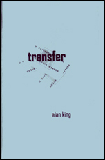 transfer by Alan King