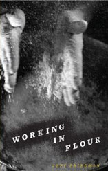 Working in Flour by Jeff Friedman